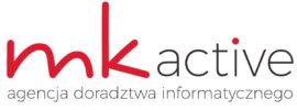 MK Active - Agencja Informatyczna